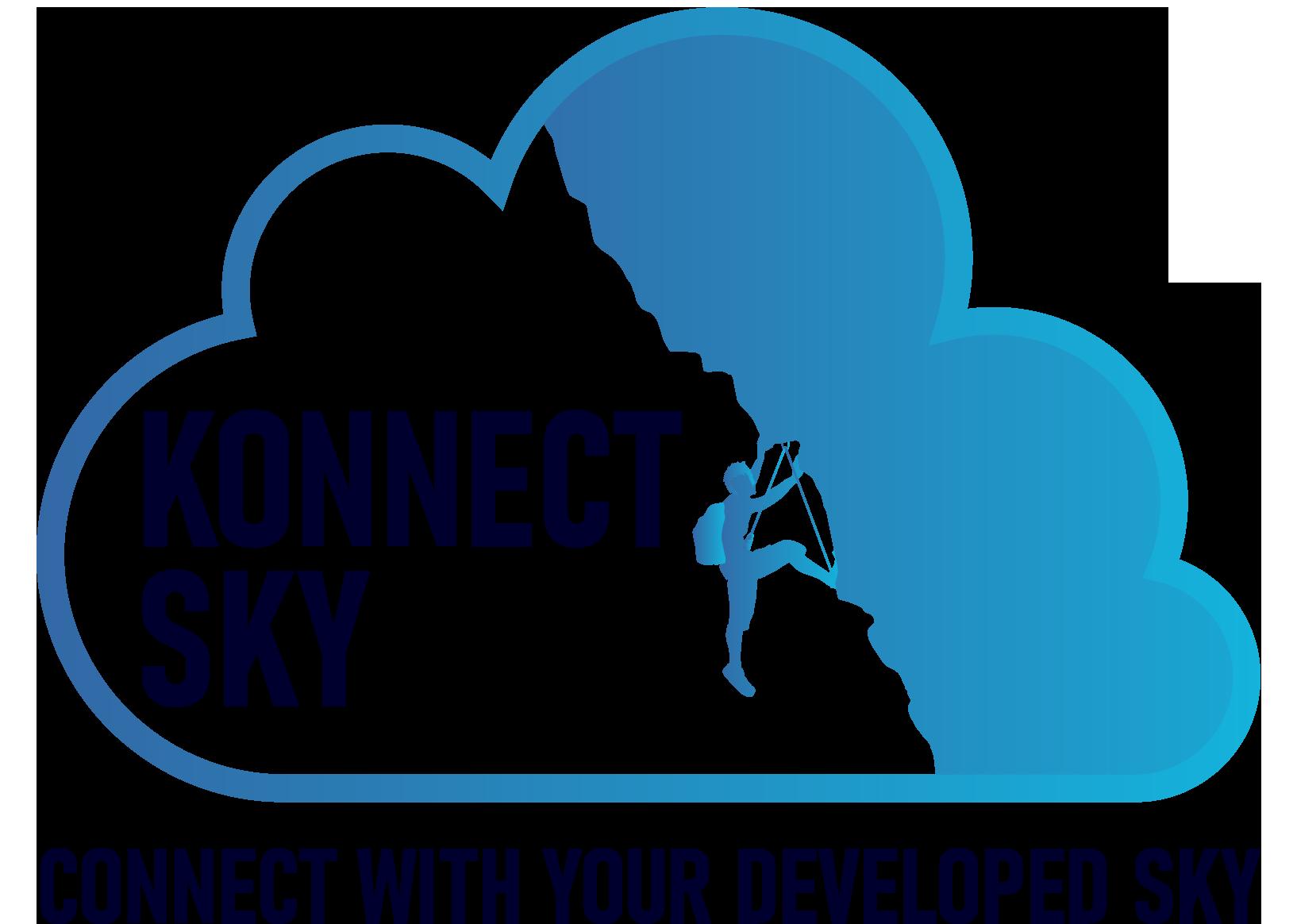 Konnect Sky